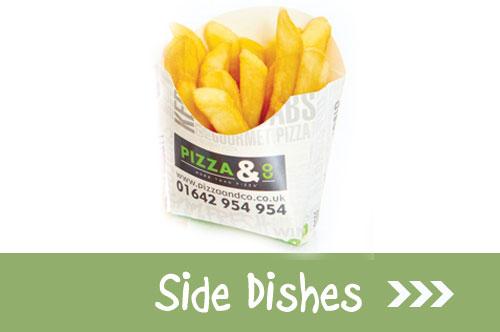 order side dishesonline