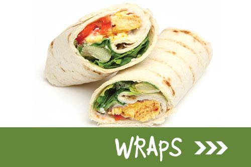 wraps online order link